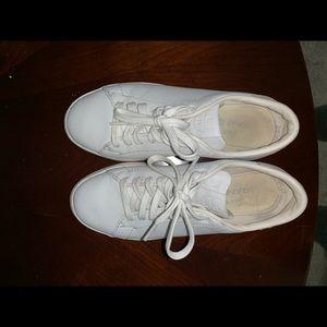Cole Haan Tennis Sneaker